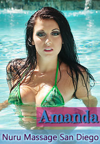 amanda_loves_to_escort
