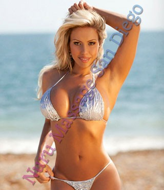 Sophie marceau nude photos