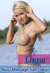 dana_escorts_in_san_diego