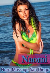 naomi_san_diego_massage
